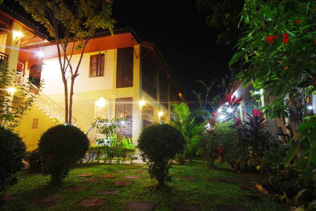 buathong_night