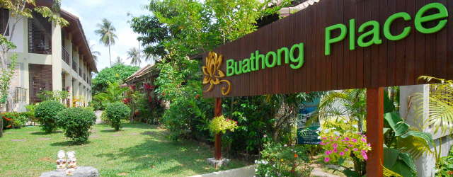 welcome_buathong_place_small